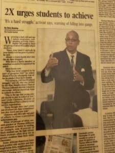 cropped 2x newspaper shot